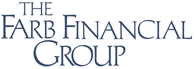 Farb Financial logo.png