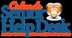 SeniorHelpDesk_Logo.png