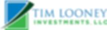 Tim Looney logo
