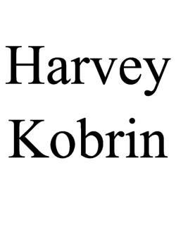 Kobrin logo