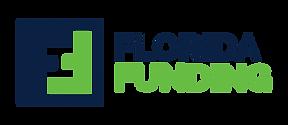Florida Funding logo.png