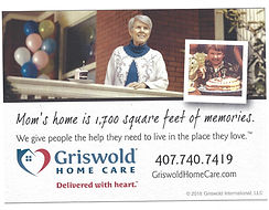 Griswold Ad for OSHD.jpg