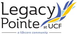 Legacy Pointe at UCF logo 08122021