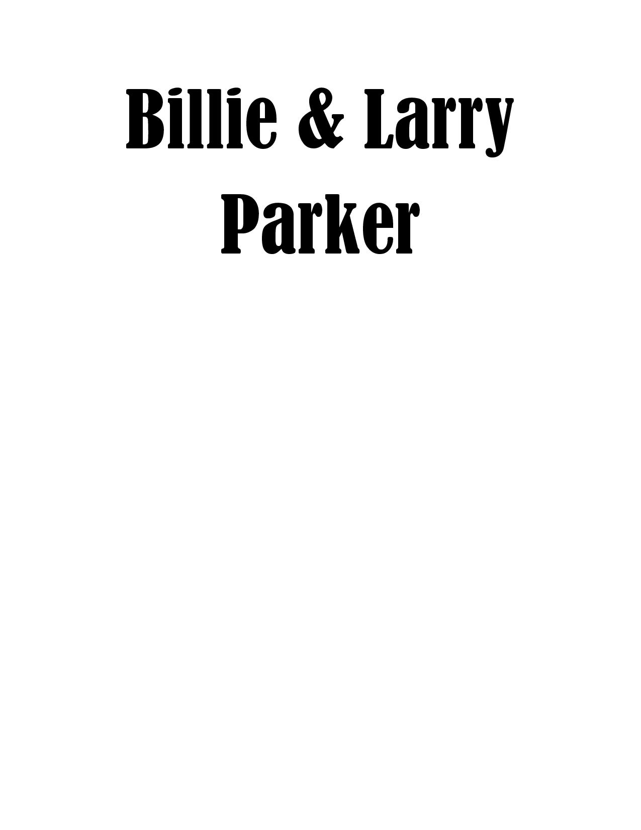 Billie and Larry Parker-page-001