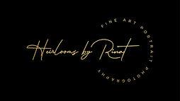 Rinat Halon logo for Pathways.jpg