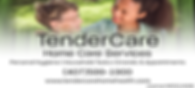 tendercare.png