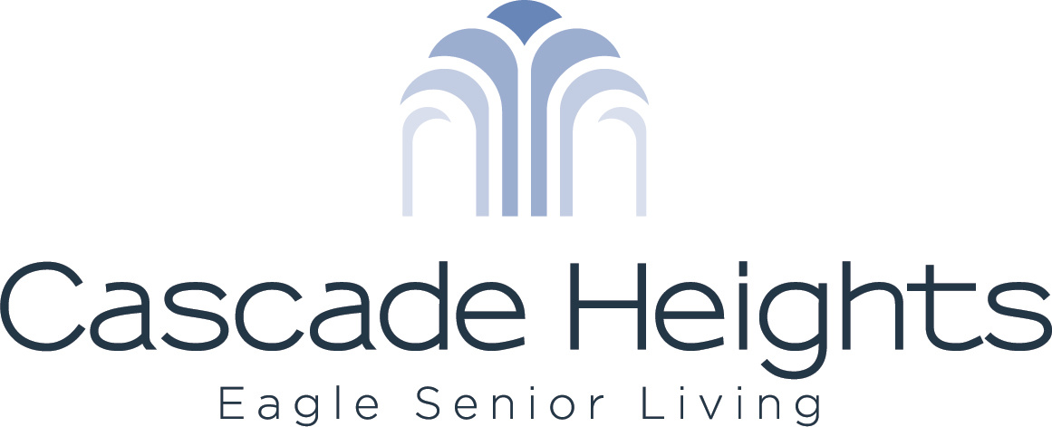 Cascade Heights Logo