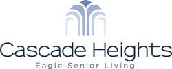 Cascade Heights Logo
