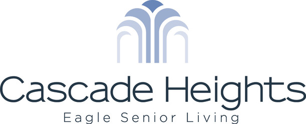 Cascade Heights Logo.jpg