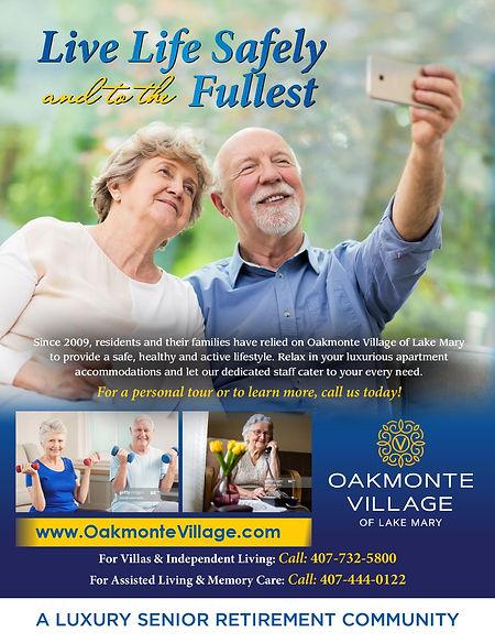 Oakmonte Pavilion Pathways Ad 2020-page-