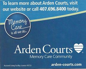 Arden Court Ad 02262018.jpg