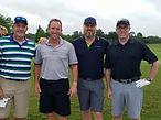 Keith's golf group 2018.jpg