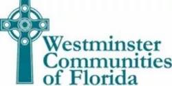 westminster logo.webp