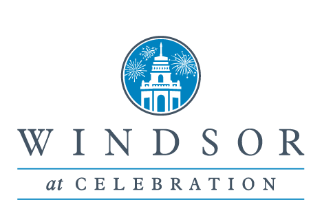 Windsor-at-celebration-Senior-Living-Flo