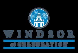 Windsor-at-celebration-Senior-Living-Flo