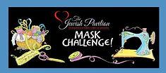 mask challenge.jpg