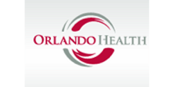 Orlando health  logo.webp