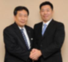 枝野代表握手写真.JPG