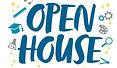 OpenHouse_flyeridea_crop.jpg