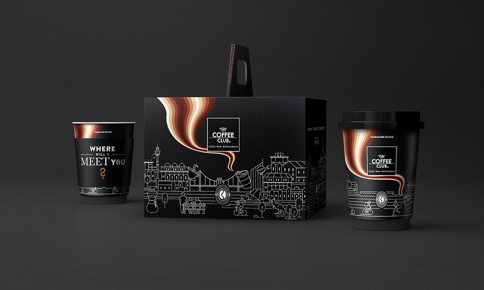 THE COFFEE CLUB_SET_3D_R2.jpg