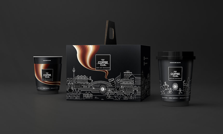 THE COFFEE CLUB_SET_3D_02.jpg