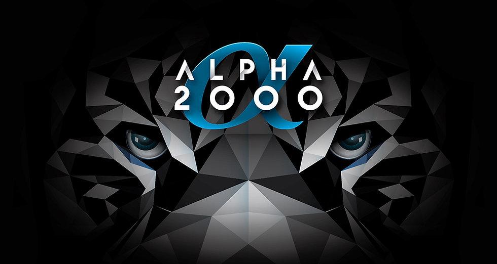 Alpha 2000_opt01-06-02.jpg