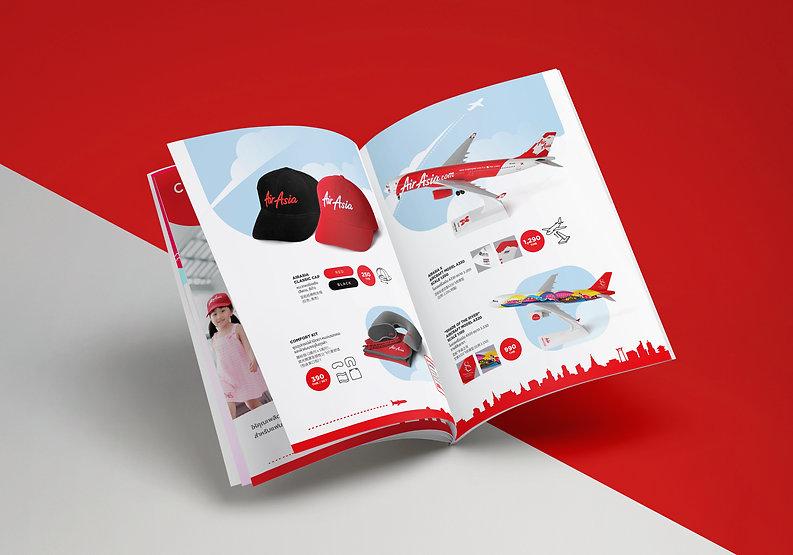 AirAsia_SCENE05.jpg