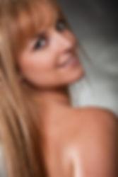 bigstock-Pretty-Attractive-Blond-Caucas-