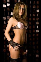 bigstock-Sexy-Lingerie-4718907.jpg
