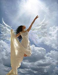 Beautiful-female-angel-in-blue-sky-1.jpg