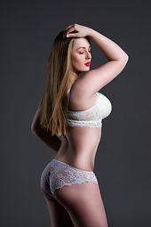 Amber 3