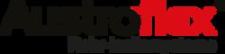 Austroflex Rohr Isoliersysteme GmbH