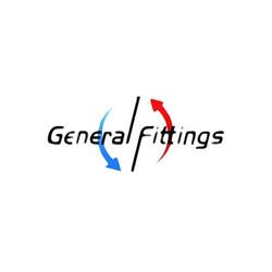 GeneralFittings