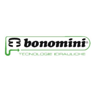 Bonomimi
