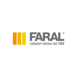Faral