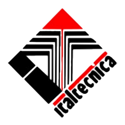 ItalTecnica