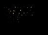 Gippsland-Jersey-logo.png
