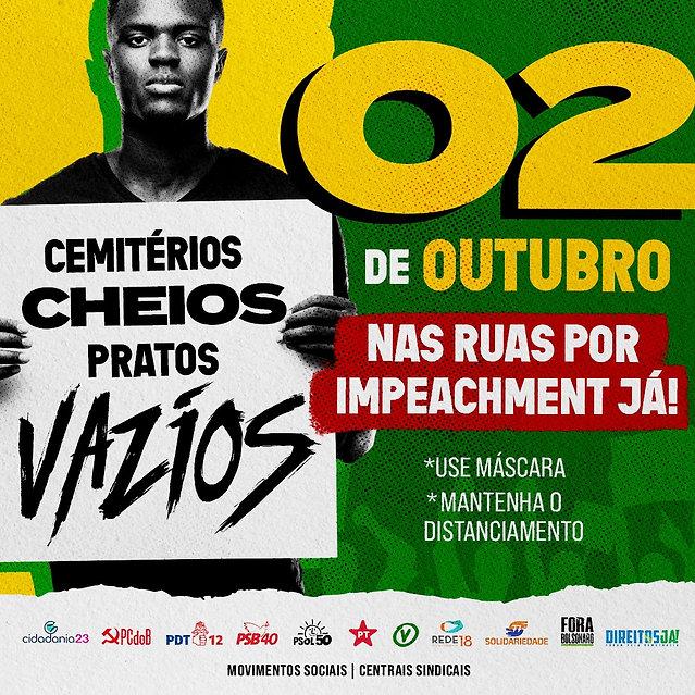 Fora Bolsonaro.jpeg