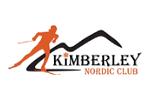 partners-kimberley-nordic-logo.png