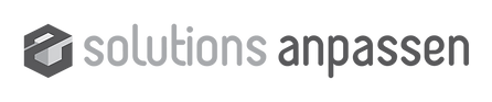 Anpassen-Logo-Horizontal.png