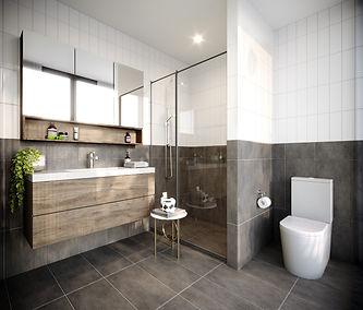 04 PER21-001_INT_BATHROOM 3 BED.jpg