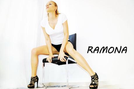 shooting777 - Ramona