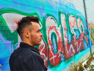 Dani Graffiti
