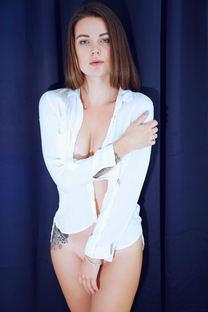 shooting777 - Kristina Balkina
