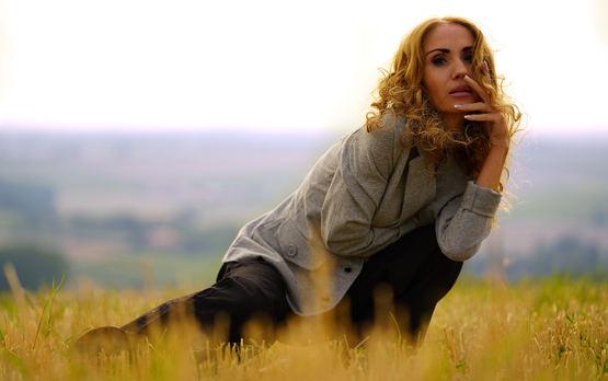 shooting777 - Hana Novak