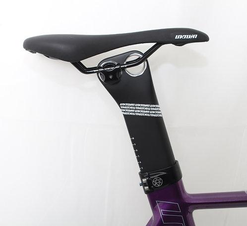Carbon Aero Seatpost