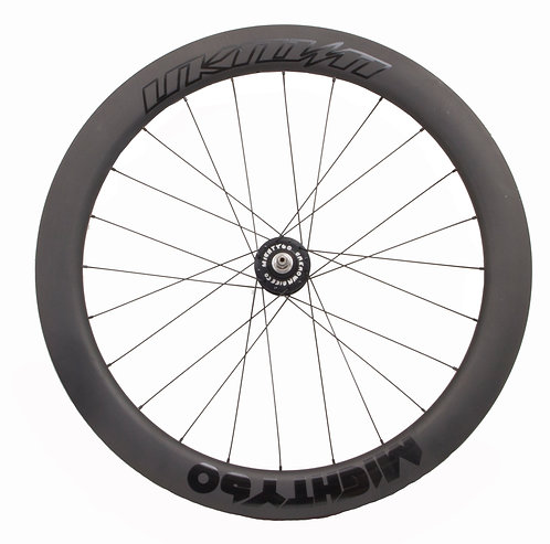 Mighty  60 Carbon Wheelset