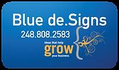Blue Designs Sponsor Logo.png
