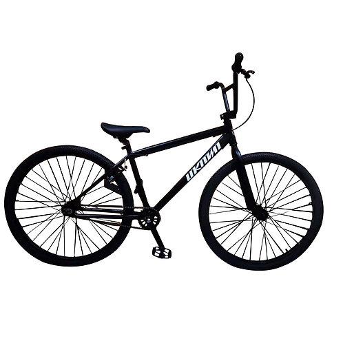Unknown Bike Co Curb Stomper