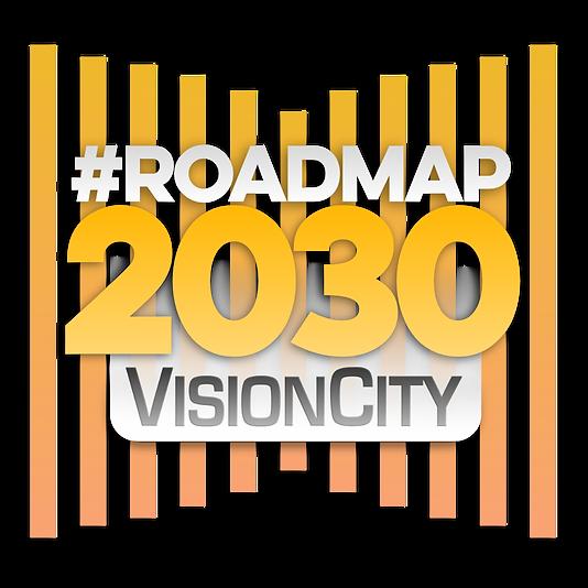 logo-rm2030-visoncity.png